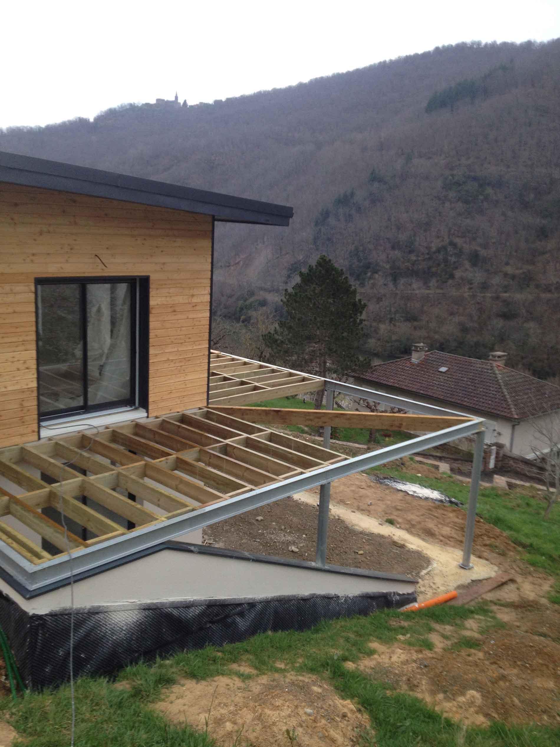 terrasses-construction